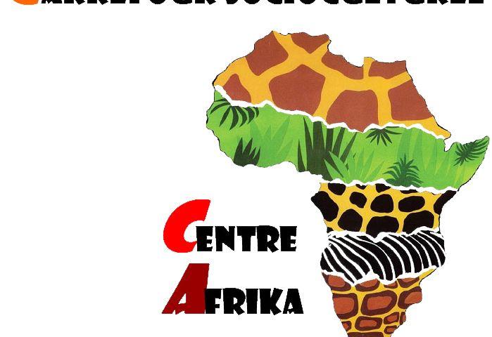 Intégration Nutrition     Atelier culinaire organisé par le Centre Afrika et Intégration nutrition. Venez bien manger, partager et apprendre avec Marianne Lefebvre, nutritionniste spécialisée en nutrition internationale.