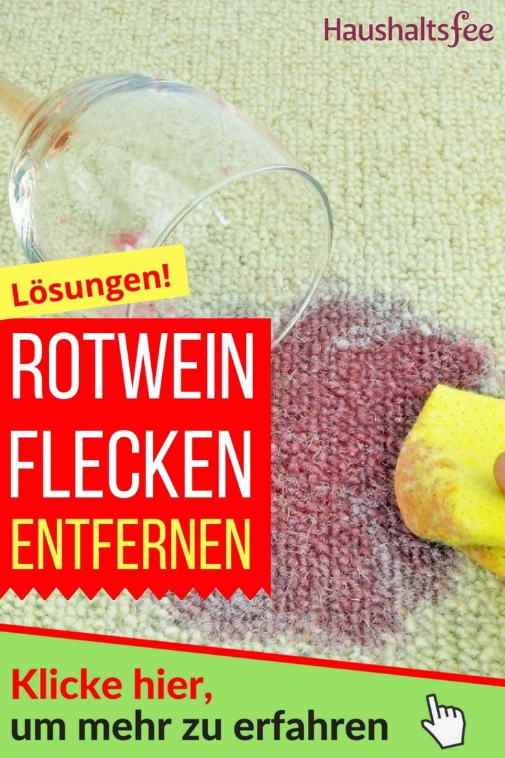 254 best backpulver im haushalt einsetzen images on pinterest - Hausmittel kalk entfernen wasserkocher ...