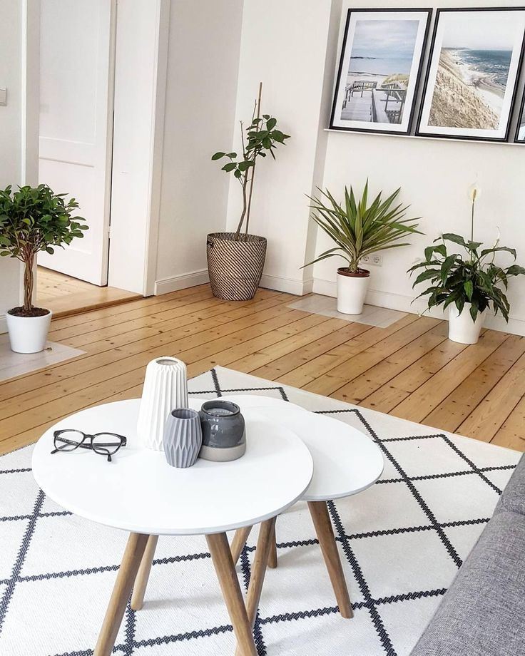 1254 best Wohnzimmer images on Pinterest Carpets, Living room