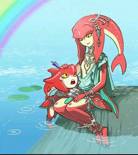 """#wattpad #fanfiction """"Je déteste les phrases bateaux du genre *je t'aime* ou *tu est tout pour moi*. Je suis comme ça cela ne me convient pas. Mais (t/p)... Ma princesse, je t'aime, je t'aime à en devenir fou à lier."""" Dark Link. *** """" (t/p) ! Je t'aime, je t'aime, je t'aime, je t'aime !!! Je sais que je n'en ai pas le..."""