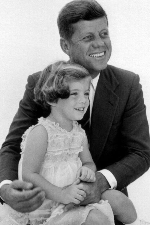 548 best caroline kennedy images on pinterest caroline kennedy jfk and his daughter caroline altavistaventures Images