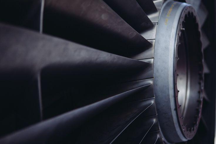 Uzupełnianie klimatyzacji, odgrzybianie, sprawdzanie szczelności, doradztwo techniczne, przeglądy aut używanych przed zakupem. http://www.rad-kow.pl/kontakt/