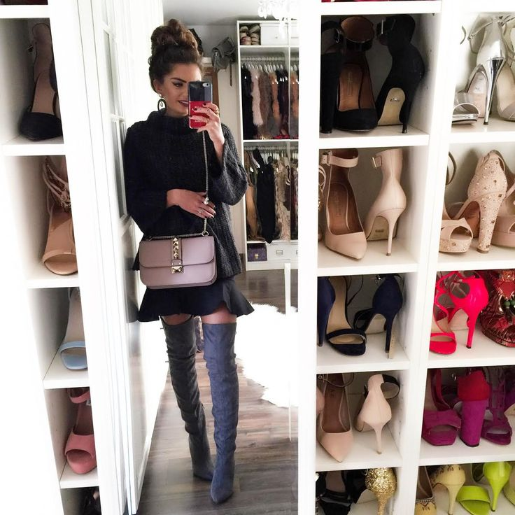 fashionhippieloves-outfit-overknees-autumn-fall-look
