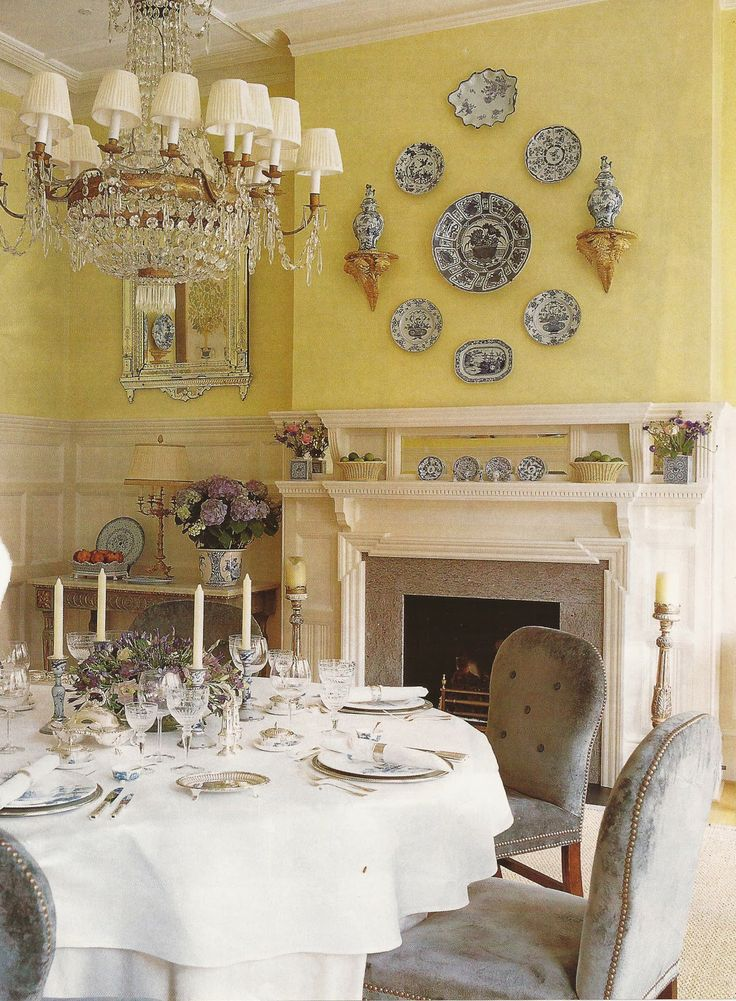 109 Best Cathy Kincaid Interiors Images On Pinterest