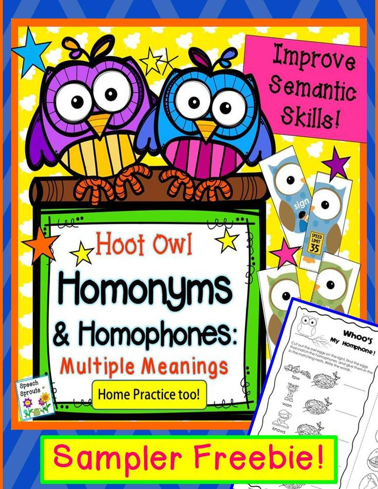 Worksheets Beasley And Homophones 17 best images about mm on pinterest