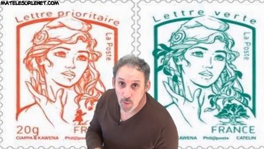 Faits divers - Seine et Marne - BRIE-COMTE-ROBERT        20 millions de timbres volés ? Mais....pourquoi faire ?