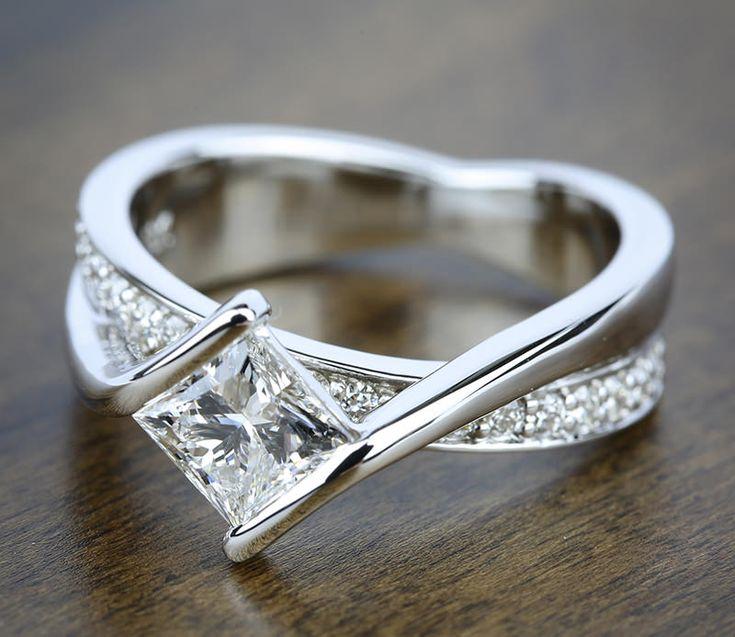 anel-de-noivado-diferente-ouro-branco-diamante