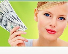 Payday lender not broker - Get instant direct cash loan quick up to $1500 with no credit check http://www.getusloans.com/?cid=getapplynow