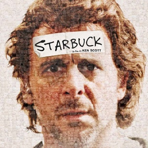 Starbuck (7): Film, Happy Father Day, L'Wren Scott, Patrick'S Huard, Comedy Movies, Movies Poster, Starbucks 2011, Great Movies, Ken Scott