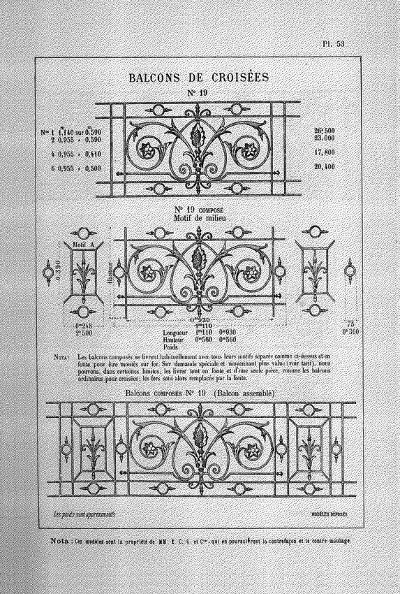 http://e-monumen.net/patrimoine-monumental/cap_pl0053-balcons-de-croisees/