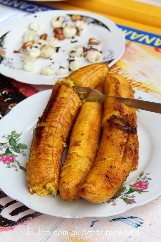 46 best ecuadorian recipes images on pinterest ecuadorian recipes eating pork fritada in ecuador ecuadorian recipesripe plantainfood forumfinder Gallery