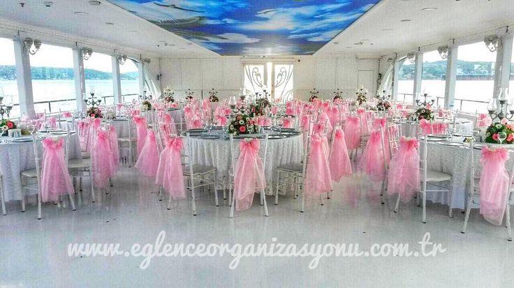 Tekne düğünlerinin vazgeçilmez organizasyon firmasıyız... En şık tekne düğünleri için iletişime geçiniz. Büşra ve Türker'e Mutlulklar dileriz.  #organizasyon #tekne #tekneorganizasyon #teknedeevlilik #susleme #süsleme #dekorasyon #dugun #wedding #dugunorganizasyon #weddingorganization #happy #sunny #like4like #like http://gelinshop.com/ipost/1518353364315125773/?code=BUSRlcbhbgN