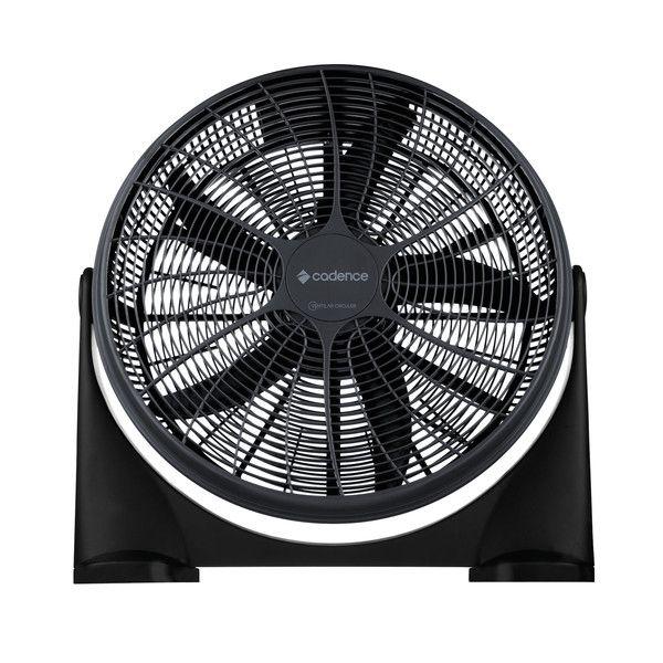 Circulador de Ar Cadence Ventilar Circulare VTR851 220V