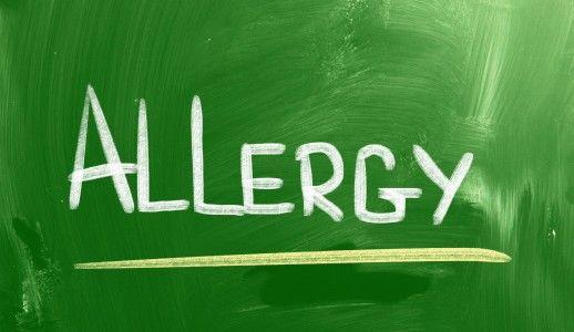 Allergie alimentari vere e false, in aumento. Tutti i test diagnostici che non hanno basi scientifiche