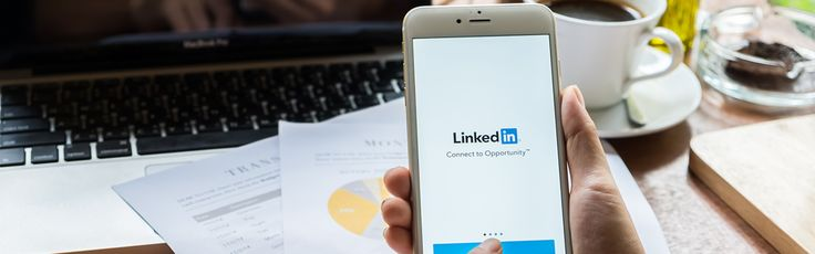 How To Build Interest In Your Business Using A LinkedIn Company Page . . . #AIMSocial #SocialMediaMarketing #DigitalMarketing #BlogPost #socialmedia  #linkedincompanypage  #linkedin #buisness