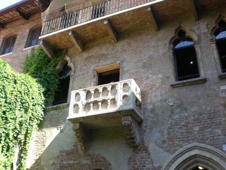 https://flic.kr/p/hCmXPY | CIMG0501 | Casa di Giulietta