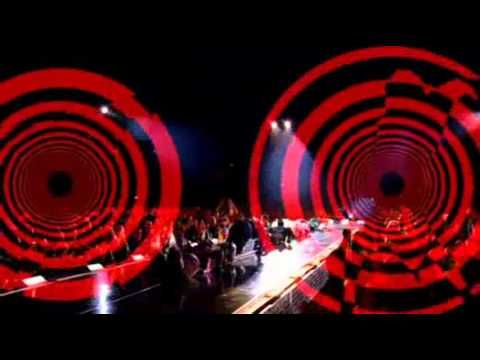 ▶ Madonna - Music Inferno [Confessions Tour DVD] - YouTube