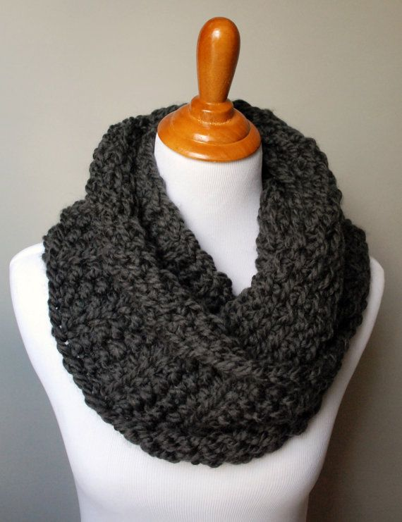 Rapunzel Infinity Scarf Crochet Pattern Free : 61 best images about Knitting and Crochet on Pinterest ...