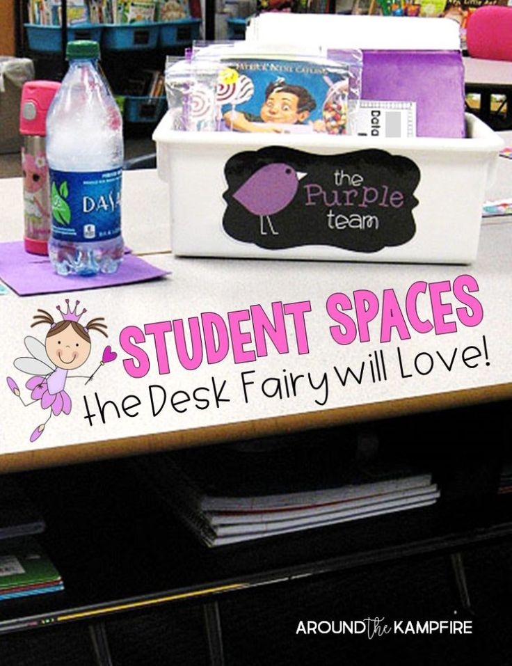 25+ Best Ideas About Desk Fairy On Pinterest