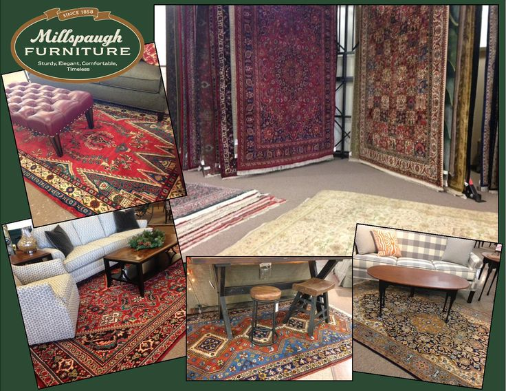 If You Need A Quick Change To Your Home And Donu0027t Want To Change Your  Furniture ... A Rug Will Do The Trick. Our Poughkeepsie Location Has  Acquired Many ...
