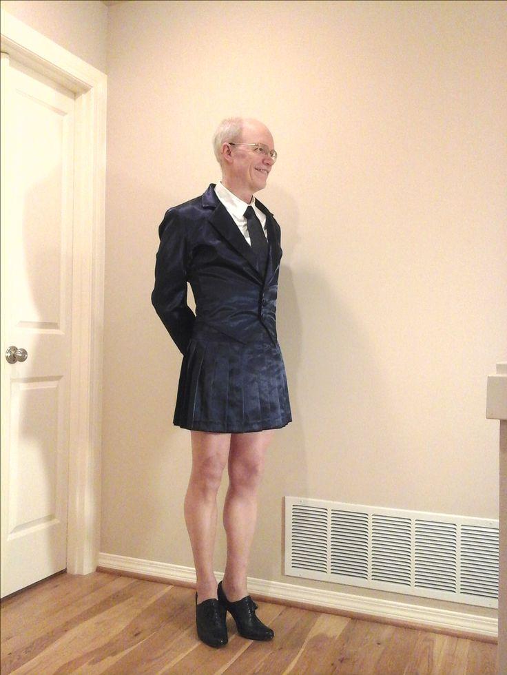 32 Best David P Design Images On Pinterest  Mini Skirts -6762