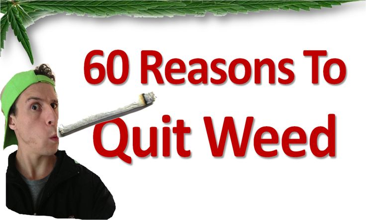 Benefits of Quitting Weed - How to Quit Smoking Weed Help. Watch here: http://www.howtoquitsmokingweedhelp.com/benefits-of-quitting-weed/
