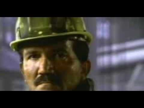 Modern Marvels S10E47   Engineering Disasters 11 Includes commercials and poor sound - YouTube