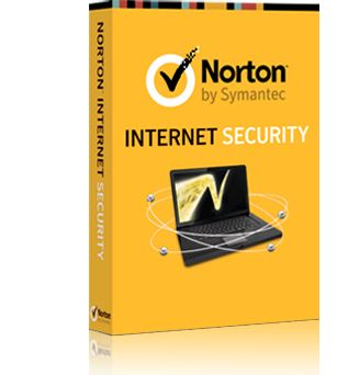 All Software: Norton Internet Security 2016 Key & Crack