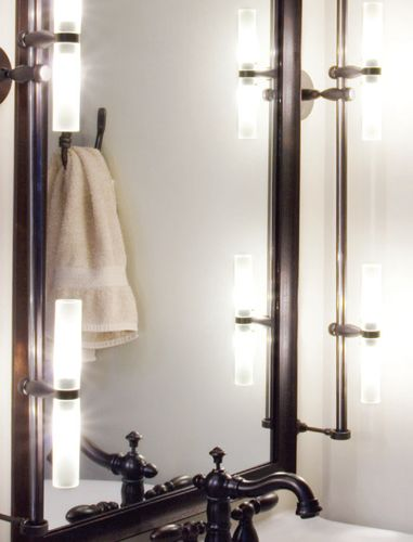 Bathroom Lighting Discount Prices 302 best images about bath lighting on pinterest | recessed