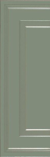#Settecento #Ermitage Angolo Boiserie Corda 25,5x78 cm 110076 | #Gres #decorati #25,5x78 | su #casaebagno.it a 88 Euro/mq | #piastrelle #ceramica #pavimento #rivestimento #bagno #cucina #esterno