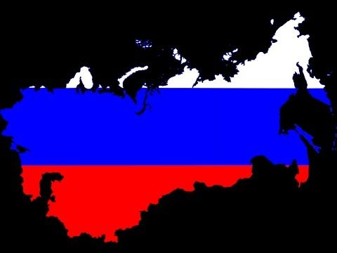 Russia To Unite With America and Defeat Isis (Mark Taylor Prophecy)