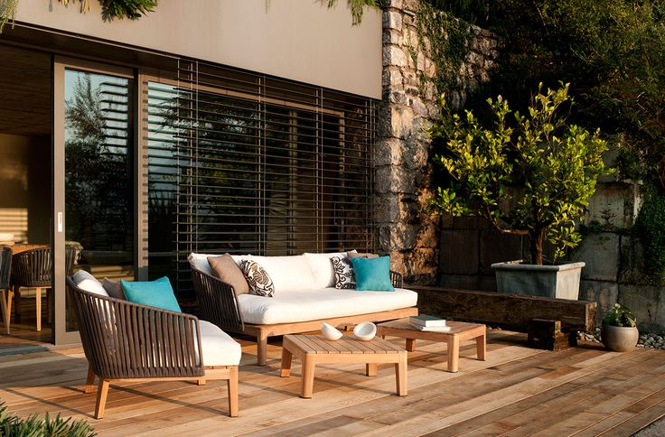 20 best Garden design images on Pinterest Outdoor decor, Yard