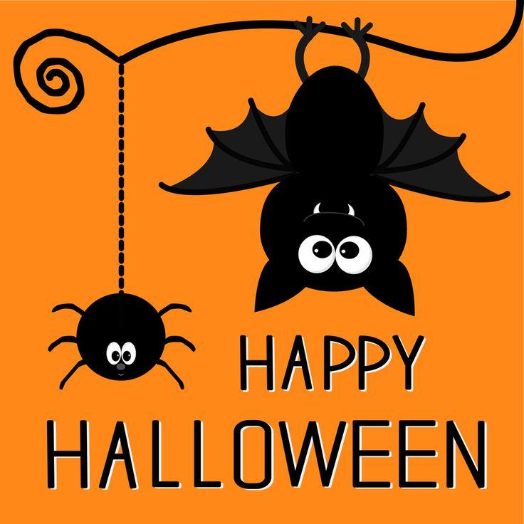 family friendly halloween events are found here httpswwwvirginiabeach virginia beach - Halloween Events Virginia