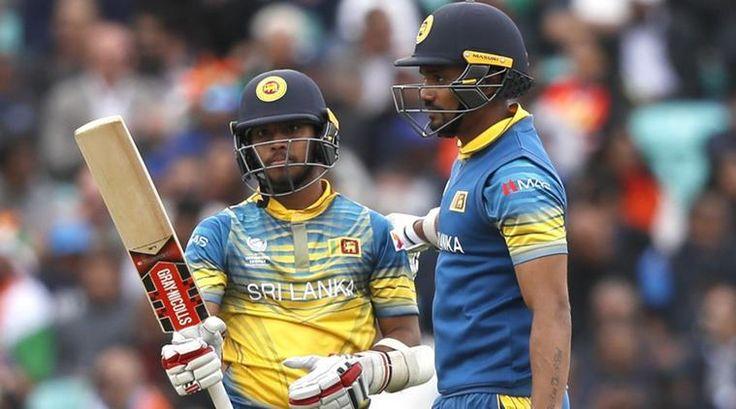 Sri Lanka vs Zimbabwe, Live Cricket Score, 1st ODI: Sri Lanka in control with Mendis fifty against Zimbabwe - http://zimbabwe-consolidated-news.com/2017/06/30/sri-lanka-vs-zimbabwe-live-cricket-score-1st-odi-sri-lanka-in-control-with-mendis-fifty-against-zimbabwe/