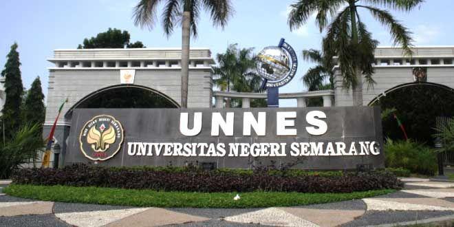 Edupost.id – Himpunan mahasiswa Program Teknik Kimia Universitas Negeri Semarang…