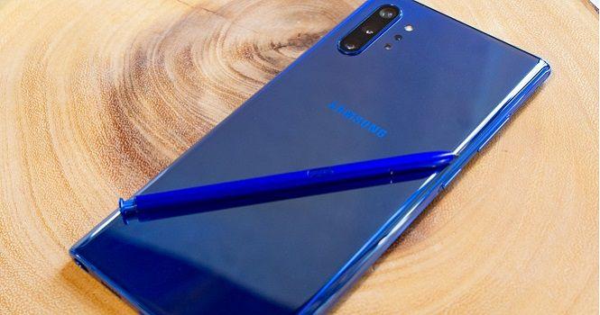 گران قیمت ترین گوشی های سامسونگ 2020 گوشی های سرمایه ای سامسونگ تکراتو Samsung Phone Samsung Samsung Mobile