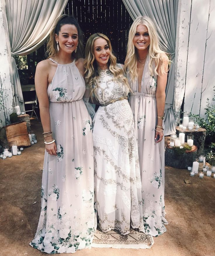 25 Best Ideas About Pregnant Wedding On Pinterest