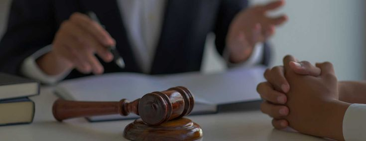 How Do I Get a Court Appointed Lawyer? Michigan Criminal