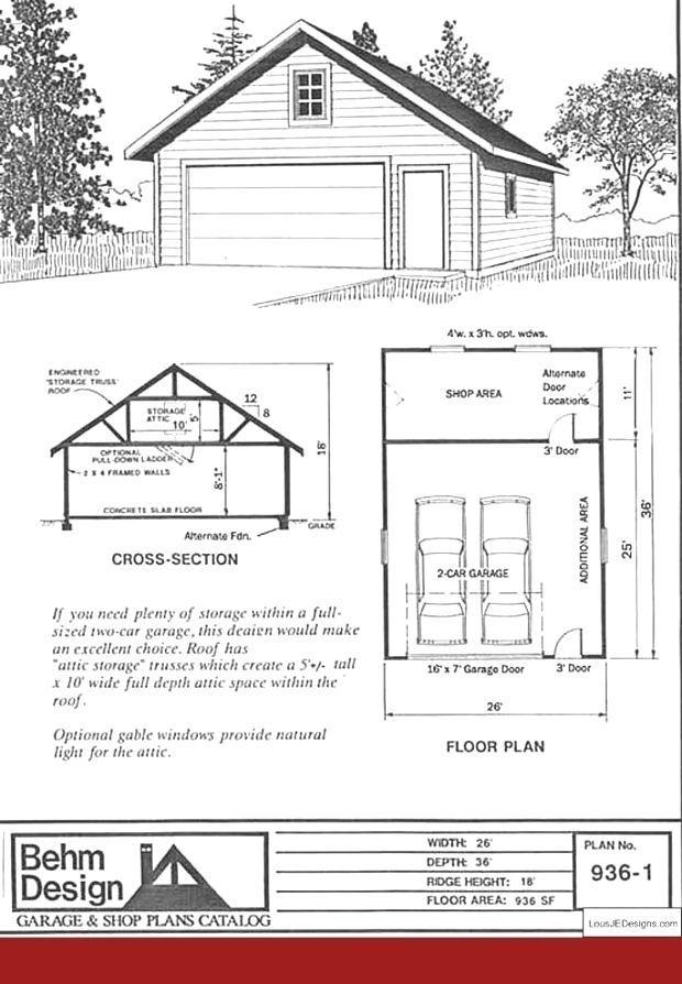 Smallgarageworkshop Workshopideas Garage Workshop Layout Garage Workshop Layout Plans And X In 2020 Workshop Layout Garage Workshop Layout Workshop Layout Plans