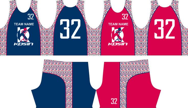 Lacrosse Reversible Pinnies DM Or Email me  Ali@kosin-ind.com  www.kosin-ind.com  #customapparels #teamuniform #sportswear #teamwear #lacrosse #basketball #soccer #baseball #Hoodie #sublimatedhoodie #screenprin #tackletwillembroidery #uniforms #shorts #lacrossejerseys #lacrosselife #activewear #streetwear #icekoceyjersey #goaliejerseys