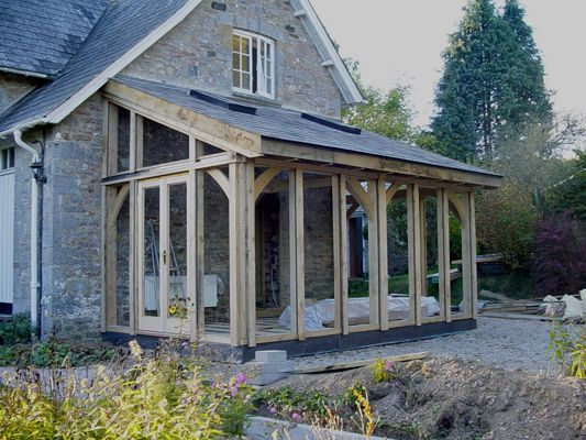 Google Image Result for http://www.stridetimber.co.uk/images/oak%2520frame%2520conservatory.JPG