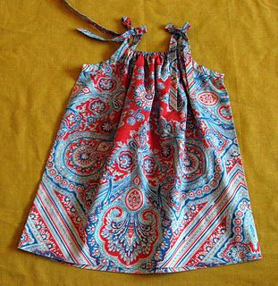 124 best Pillowcase Dresses for Missions images on Pinterest | Pillowcase dresses Little dresses and Pillowcases & 124 best Pillowcase Dresses for Missions images on Pinterest ... pillowsntoast.com