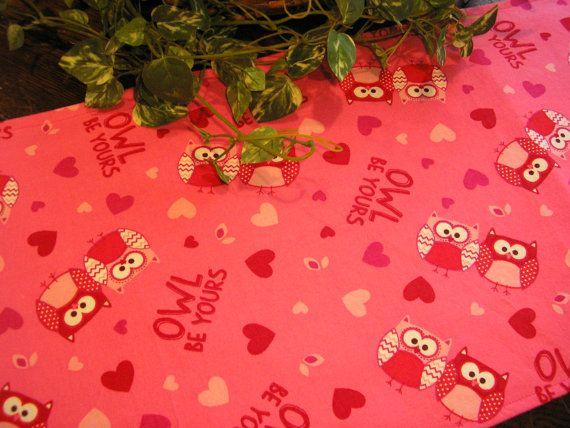 valentine's day app sale