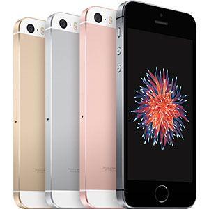 Apple a anuntat ca Iphone SE va fi cel mai performant device de 4 inci. Cel mai probabil cu aceste dimensiuni vor sa atraga genul de utilizator pentru care marimea gadgetului a devenit o problema, acesta nemaincapand in buzunar.