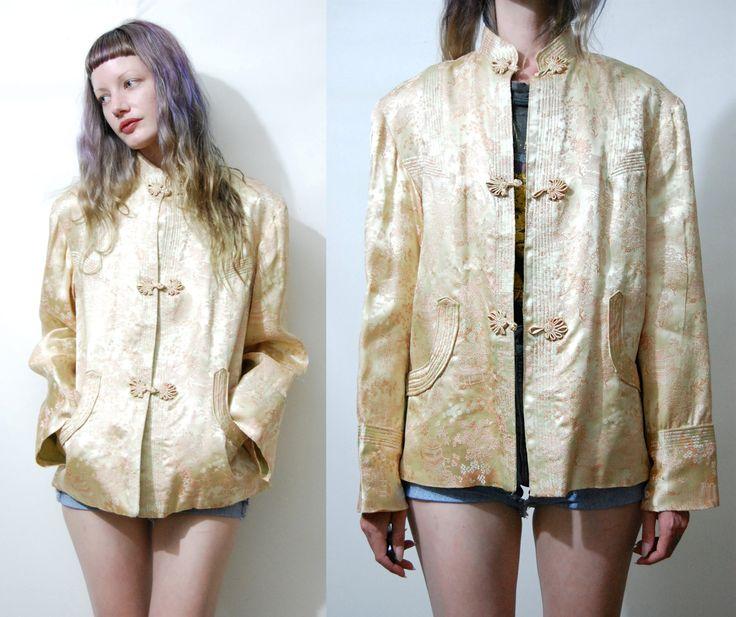 Die besten 17 ideen zu kimono jacke auf pinterest kimono - Kimono schnittmuster kostenlos ...