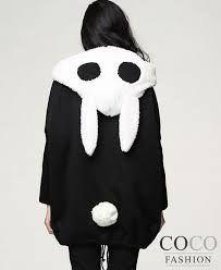 korean animal hoodies - Google Search