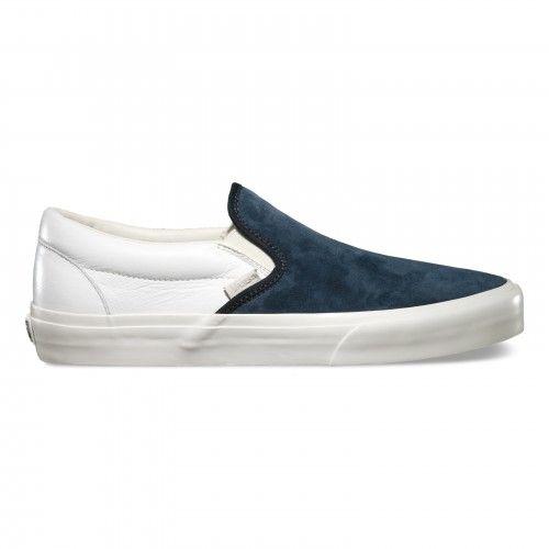 http://www.vans.fr/fr-fr/chaussures-classic-slip-on-ca-scotchgard.html