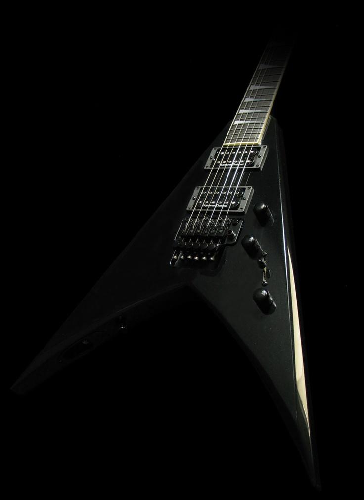 Jackson guitar | Black u0026 White | Pinterest | Guitars Guitar & and Bass & Jackson guitar | Black u0026 White | Pinterest | Guitars Guitar amp ... islam-shia.org