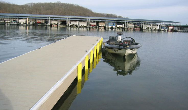105 Best Images About Docks Marinas Amp Boat On Pinterest