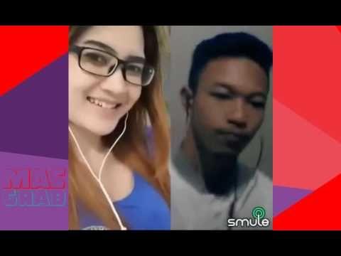 Nella Kharisma - Lungset | Duet Smule Dangdut Jawa Timuran (Banyuwangi) ...
